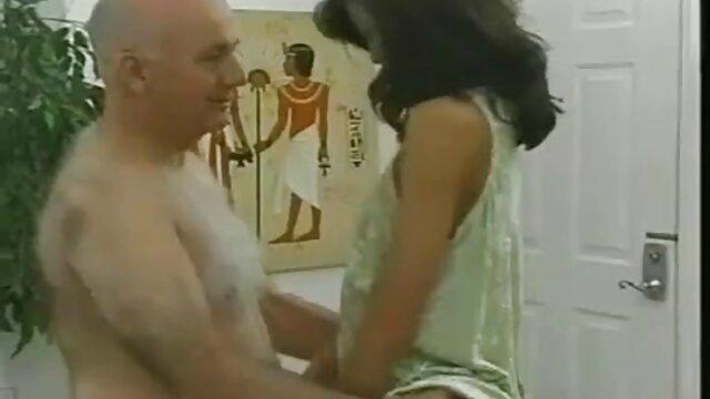 Montaje de porno anime en español latino los shows individuales de Rita