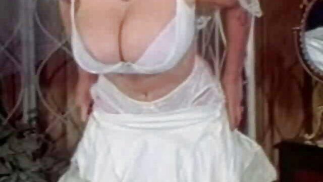 Leggins de spandex porno español latino hd Esfregacao